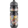 Riesel Design bot:tle 700ml, noir/Multicolore