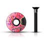 donut MK II