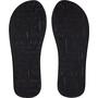 Quiksilver Molo Eclipsed Chaussures Homme, noir/gris