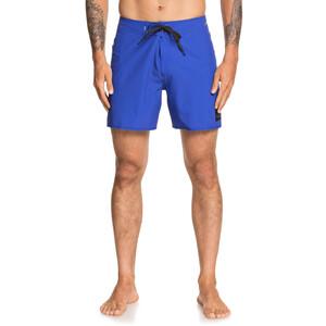 Quiksilver Highline Kaimana 16 Boardshorts Herren dazzling blue dazzling blue
