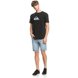 Quiksilver Modern Wave Salt Water Shorts Herren salt water salt water