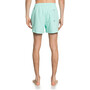 Quiksilver Everyday Volley 15 Short Homme, turquoise