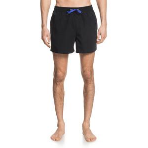 Quiksilver Everyday Volley 15 Shorts Herren black black