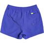 Quiksilver Everyday Volley 15 Short Homme, bleu