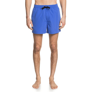 Quiksilver Everyday Volley 15 Shorts Men, dazzling blue dazzling blue