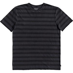 Quiksilver Capitoa Kurzarm T-Shirt Herren tarmac capitoa tarmac capitoa