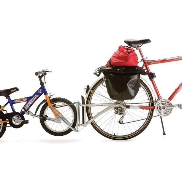 FollowMe Tandem Coupling for Kids Bikes
