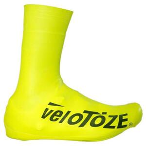 veloToze Road 2.0 Overshoes Long gul gul