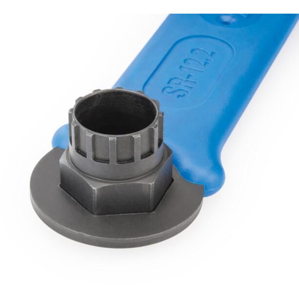 Park Tool SR-12.2 Ritzelabnehmer 5-12-fach