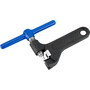 Park Tool CT-3.3 Chain Tool 5-12-speed
