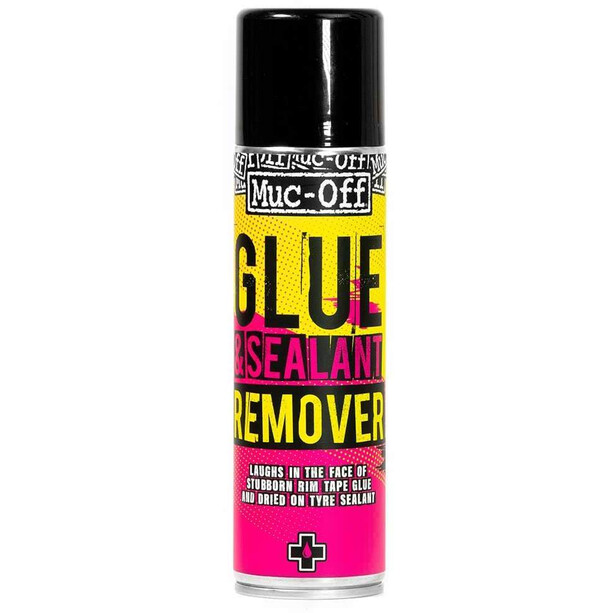 Muc-Off Klebentferner 200ml