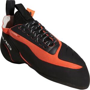 adidas Five Ten Dragon Kletterschuhe orange/black orange/black