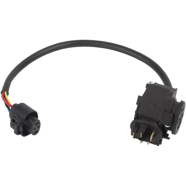 Bosch PowerPack Cable for Frame Battery 520mm