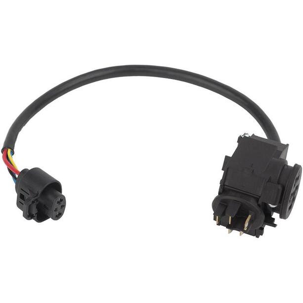 Bosch PowerPack Câble pour batterie de cadre 520mm