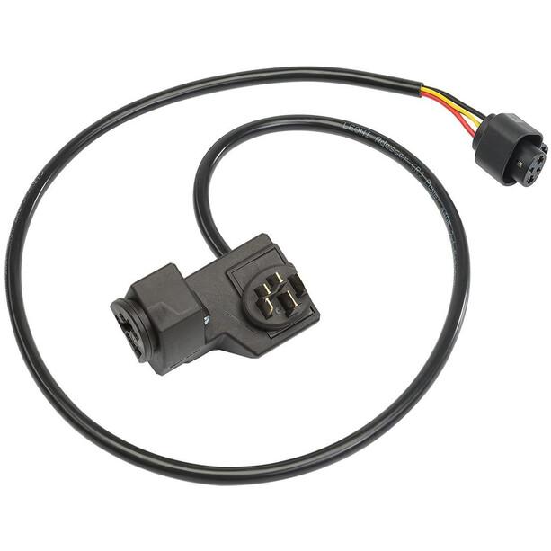 Bosch PowerPack Kabel für Gepäckträgerakku 720mm