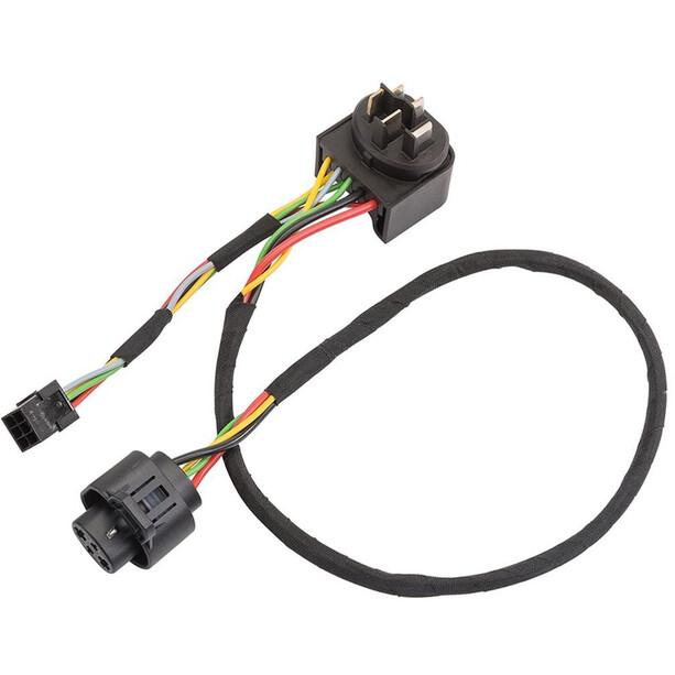 Bosch PowerTube Cable 220mm