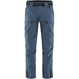 Klättermusen Gere 2.0 Pants Herr midnight blue midnight blue