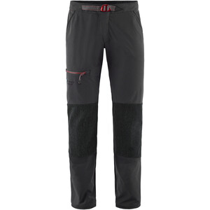 Klättermusen Mithril 3.0 Pants Men raven raven
