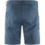 Klättermusen Gefjon Shorts Men midnight blue