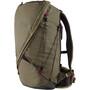 Klättermusen Hlin Backpack 33l dusty green