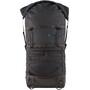 Klättermusen Grip 3.0 Backpack 40l raven