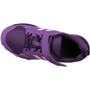 adidas TERREX Tracerocker CF Schuhe Kinder lila