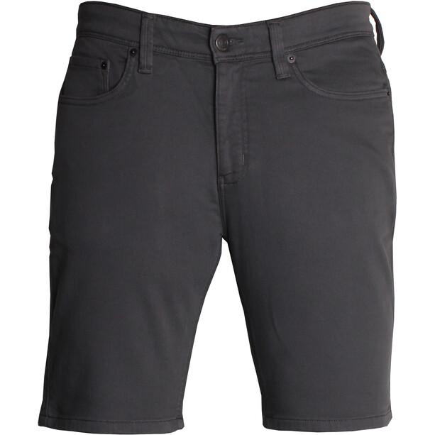 DUER No Sweat Shorts Men gull