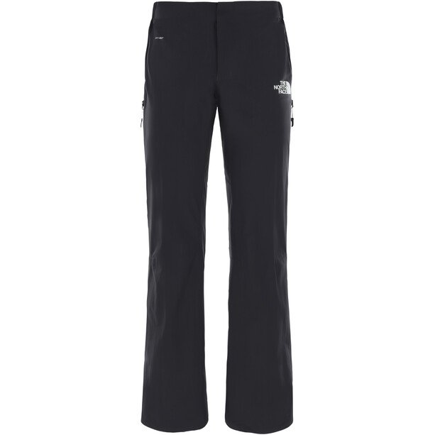 The North Face Impendor Pants Women weathered black/tnf black