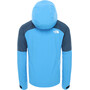The North Face Impendor 2.5L Jacket Men blå
