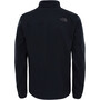The North Face Nimble Jacket Men tnf black
