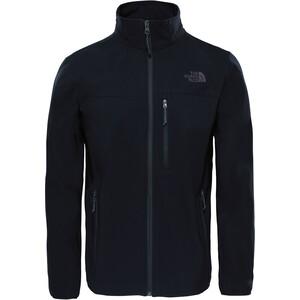 The North Face Nimble Jacket Men tnf black tnf black