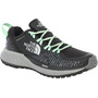 The North Face Ultra Endurance XF Futurelight Shoes Women tnf black/zinc grey