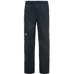 The North Face Venture Half Zip Pants Men tnf black/tnf black tnf black/tnf black