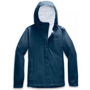 The North Face Venture 2 Jacket Women blå blå