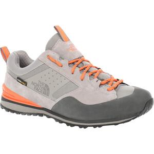 The North Face Verto Plasma III Shoes Men grå grå