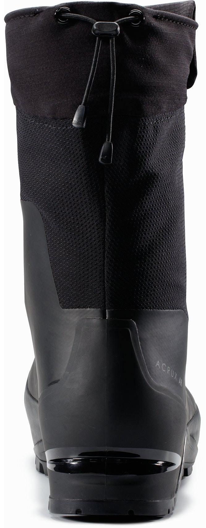 Arc'teryx Acrux AR GTX Boots blackblack