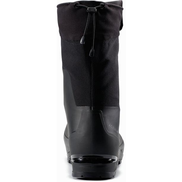 Arc'teryx Acrux AR GTX Boots black/black