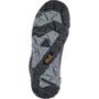 Jack Wolfskin Altiplano Prime Texapore II Low-Cut Schuhe Herren phantom