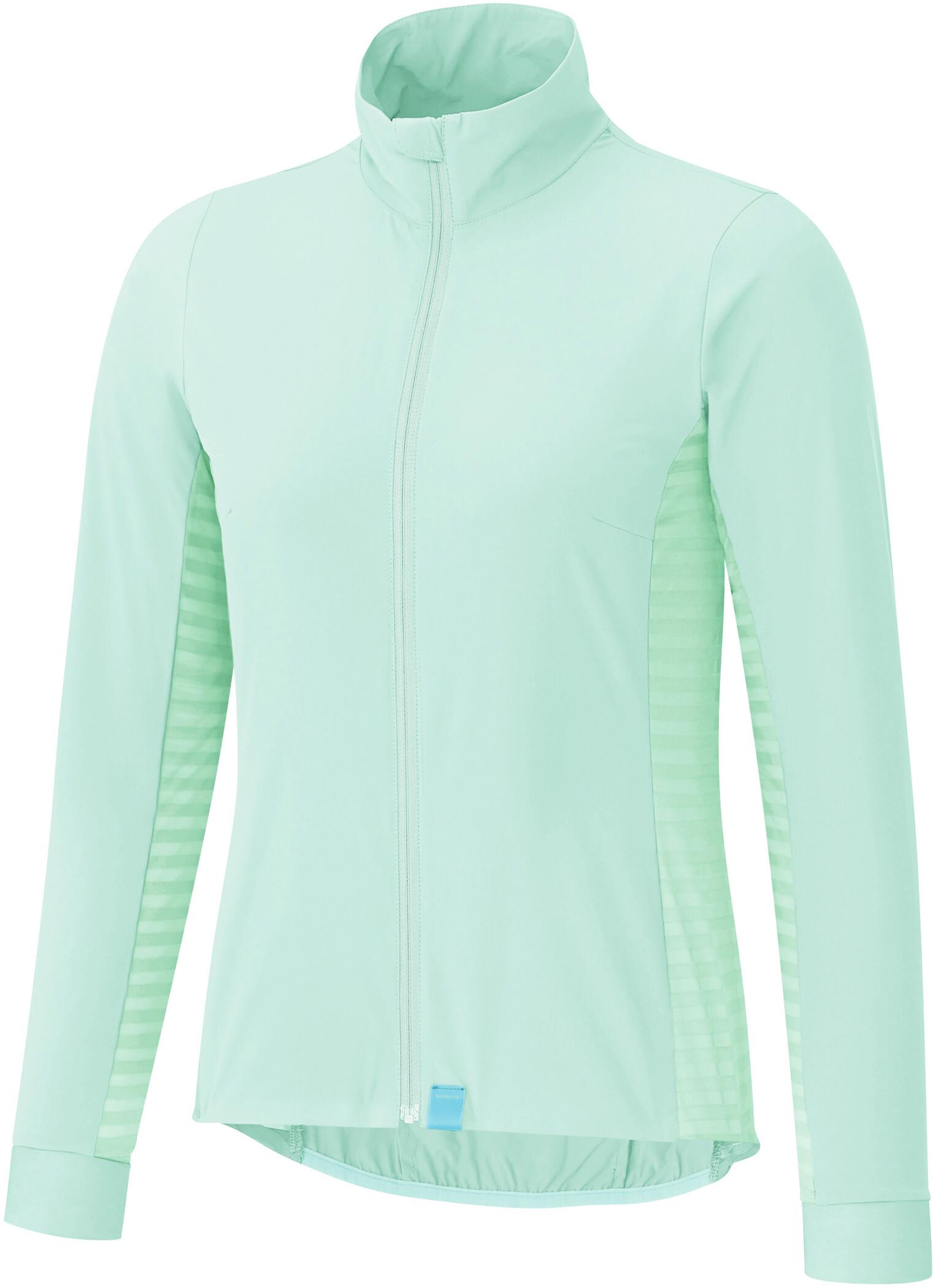 minte Sonstige Jacken für Damen online kaufen | Damenmode