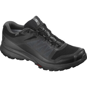 Salomon XA Discovery GTX Chaussures Homme, black black