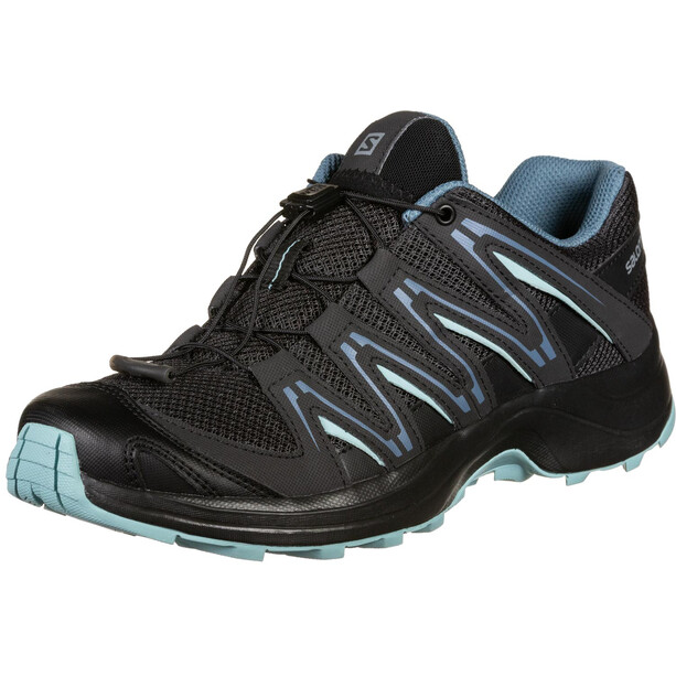 Salomon XA Kuban Schuhe Damen phantom