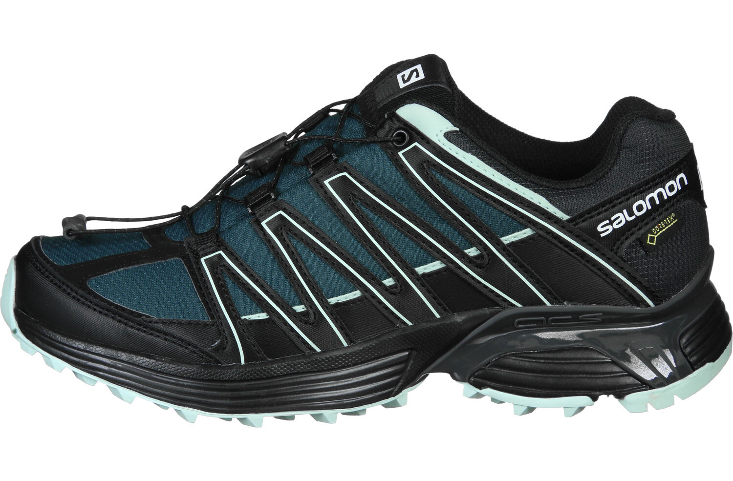 Salomon XT Asama GTX Shoes Women pond