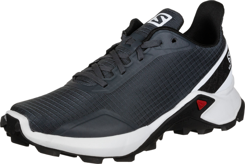 Nike Quest 2 Midnight NavyWhite Ocean Fog Mens Shoes