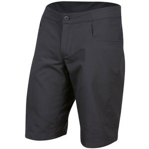 PEARL iZUMi Canyon Shorts Herren black black
