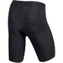 PEARL iZUMi Attack Shorts Herren black