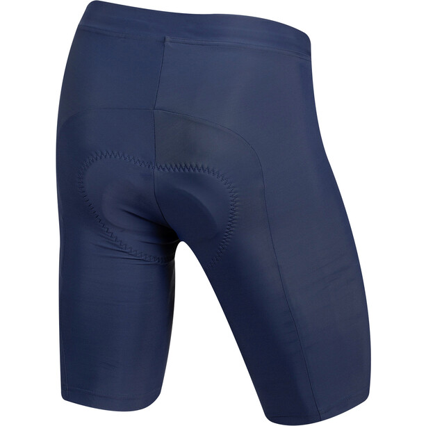 PEARL iZUMi Attack Shorts Herrer, blå