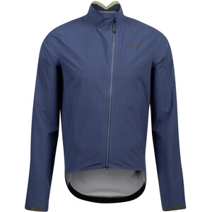 PEARL iZUMi Torrent WXB Jakke Herrer, dark denim dark denim
