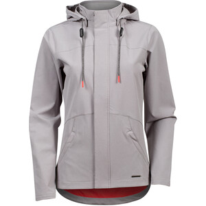 PEARL iZUMi Rove Barrier Jacke Damen wet weather wet weather