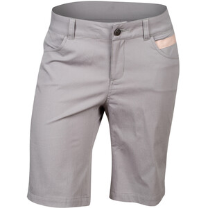PEARL iZUMi Rove Shorts Damen wet weather wet weather
