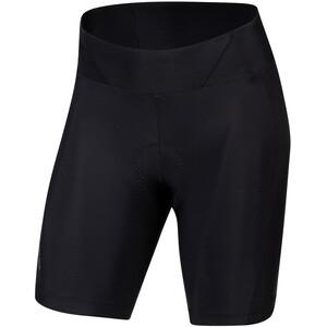 PEARL iZUMi Attack Shorts Damen black black